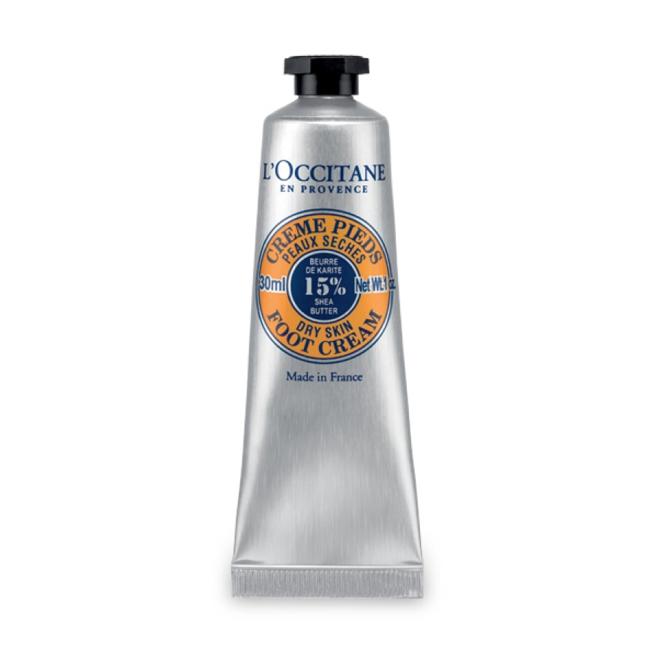 LOccitane-Shea-Butter