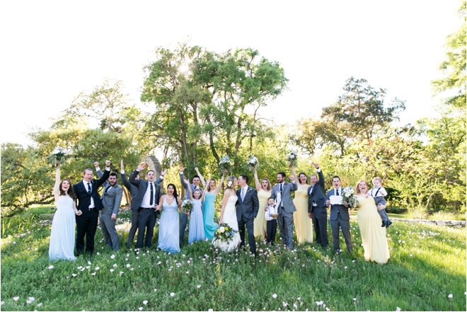 Studios-At-Fischer-Canyon-Lake-TX-Wedding-Photography-Bridal-Party-Photo-201