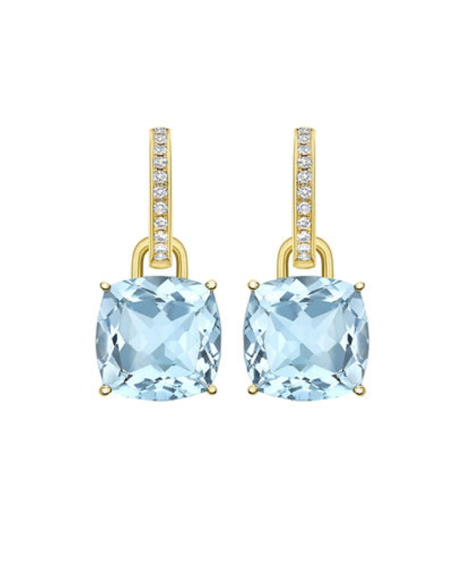 blue-earrings-jewelry-Neiman