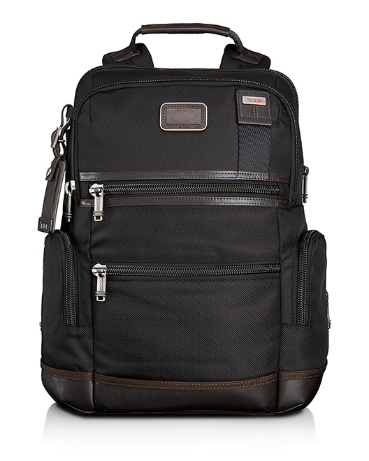 Knox Backpack-Tumi-bloomingdales