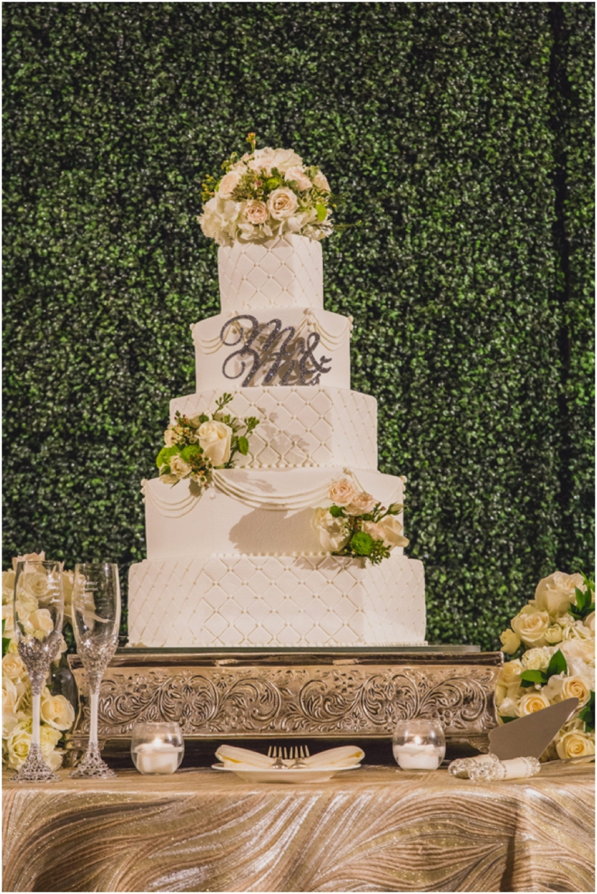 Must-Have-Shots-The-Cake-Susie's Cakes & Confections-Steve Lee Photography-non client