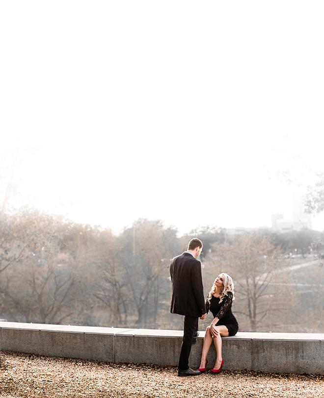 Dream Photo and Video  Houston Wedding Photographer Videographer