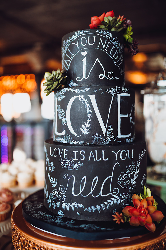 I Do! Wedding Soiree - AMA Photography - Houston Wedding and Bridal Shows
