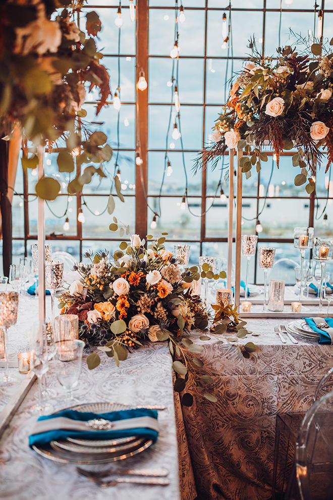I Do! Wedding Soiree - AMA Photography - Houston Wedding and Bridal Shows
