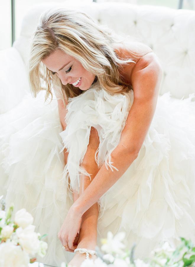 Kelli durham houston wedding photographer