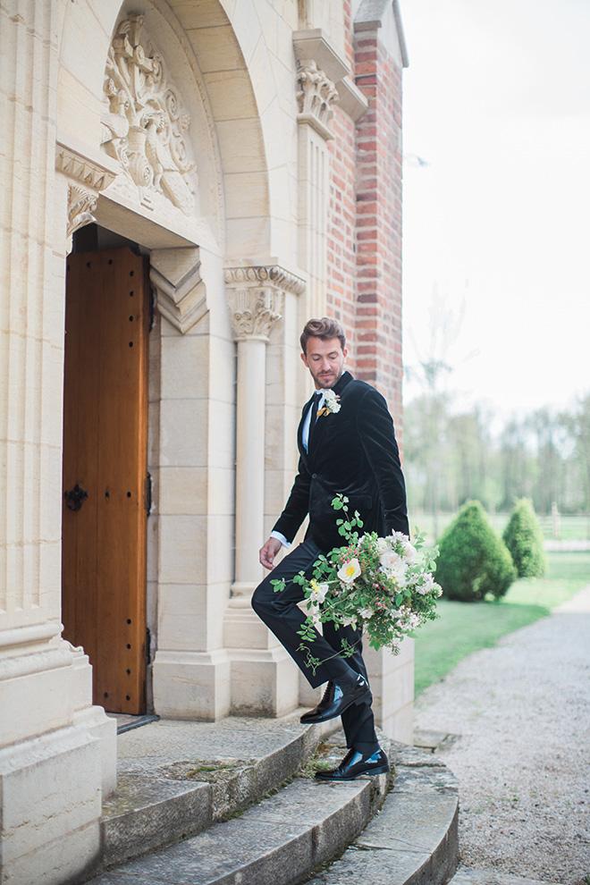 Kelly Hornberger Houston Wedding Photographer