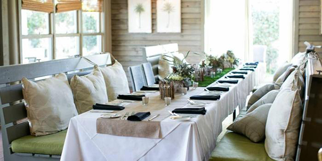 Ouisie's-Table-Wedding-Courtesy-Ouisies