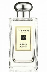 3 Enticing Fragrances For Brides