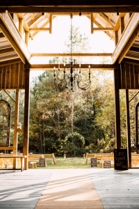 10 Houston Wedding Venues for Relaxed Luxury