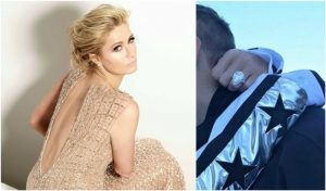 Our Absolute Hands-Down Favorite Celebrity Engagement Rings