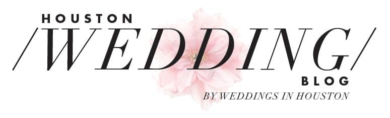 Houston Wedding Blog Wedding blog for Houston TX