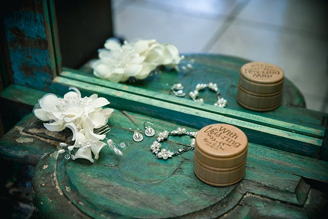 Agave Estates Katy Texas Destination Wedding