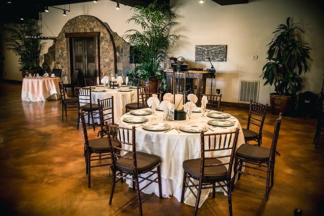 Real Wedding, Agave Real, Dream Photo & Video, Nicci & Drew, Mint, Grey