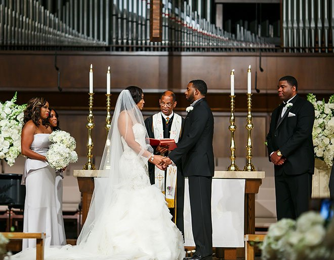 Wedding Songs Walk Down Aisle Church: Our Favorite Bible Verses About Love