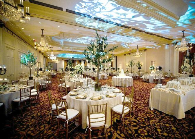 Hilton Houston Post Oak Wedding Showcase 4 3 Houston