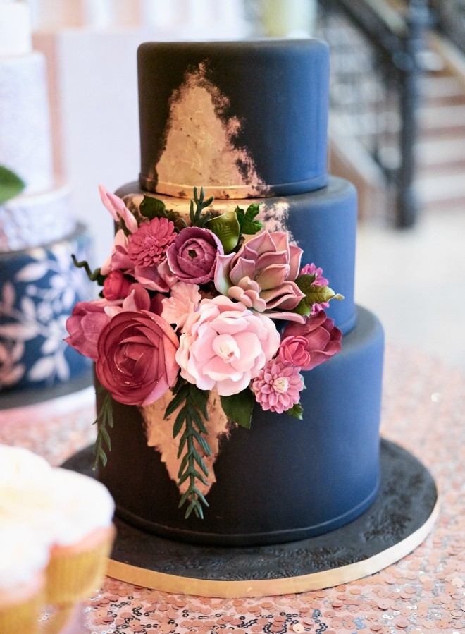 recent wedding cake trends cakes by on 2018 wedding cake trends houston 18991