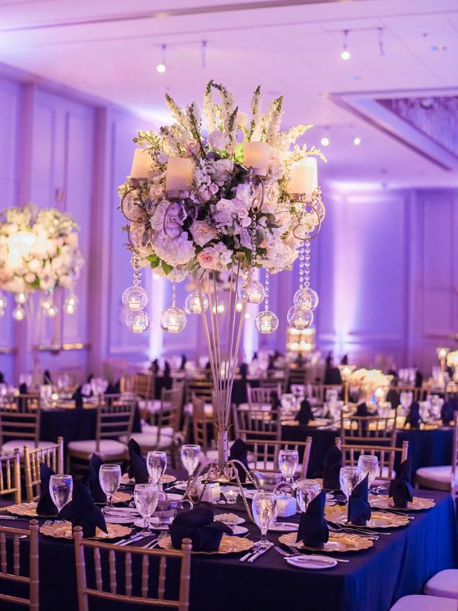 Wedding Open House Doubletree Hilton April 2018