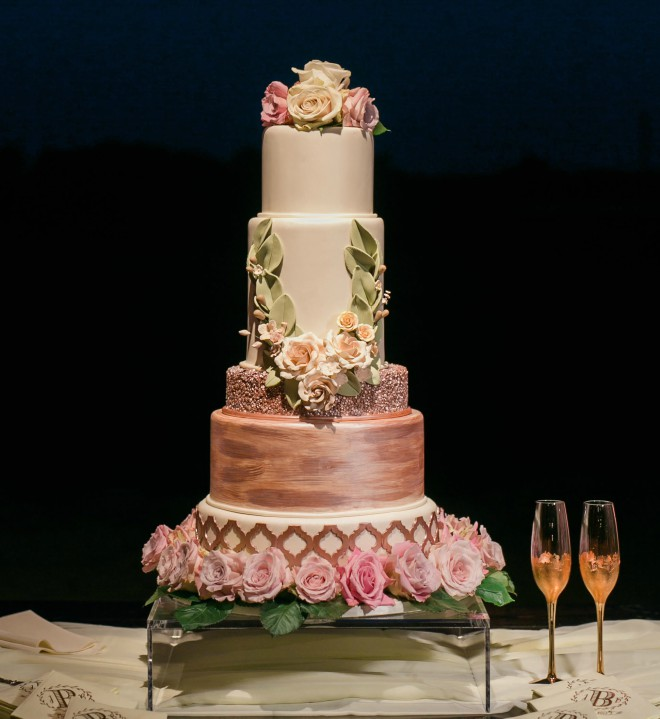traditional wedding cakes 2018 cakes by on 2018 wedding cake trends houston 21187