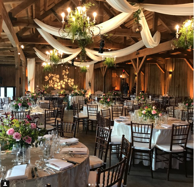Texas Hill Country Destination Wedding King River Ranch