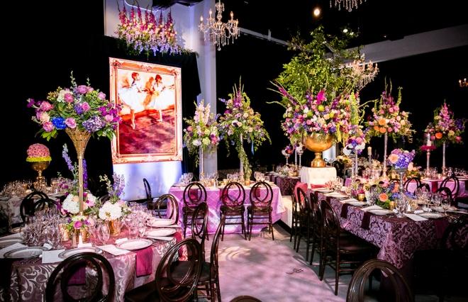 best houston florists kirksey gregg ballroom at bayou
