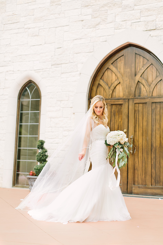 Ashton Gardens, Houston Venues, Ceremony & Reception, Chapel, Bridal, Bride