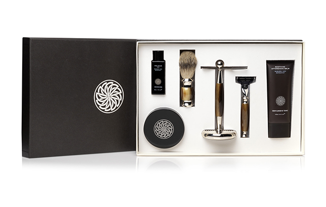 Groomsmen gifts,shaving, gift set, gifts for him, grooming
