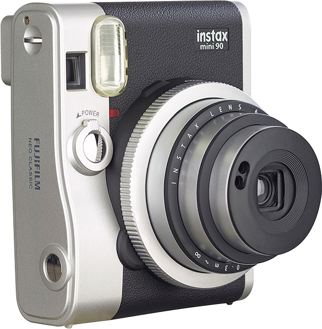 registry, portable camera, ready prints, wedding gifts, traveler