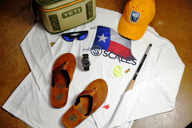 Father's Day Gifts Outdoors Camping Houston Texas Bering's