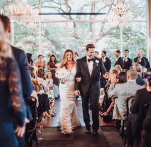 3 Brides Share Their Wedding Re Do Stories