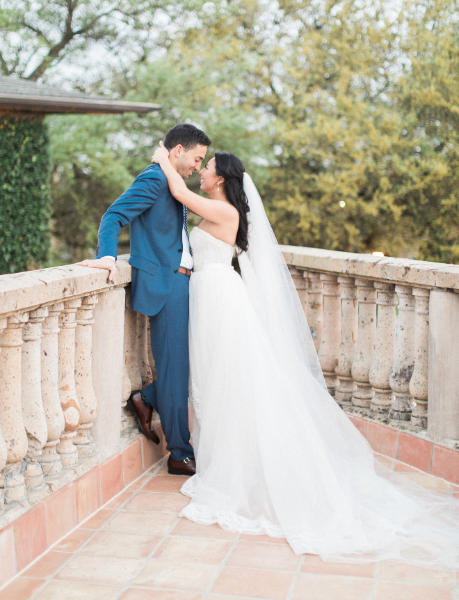 houston wedding couple bride planning mistakes change gallery