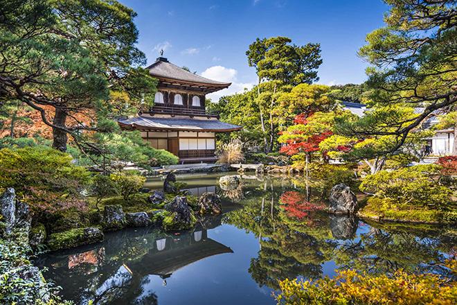 Honeymoon, destination, Japan, Kyoto, abroad, international, asia