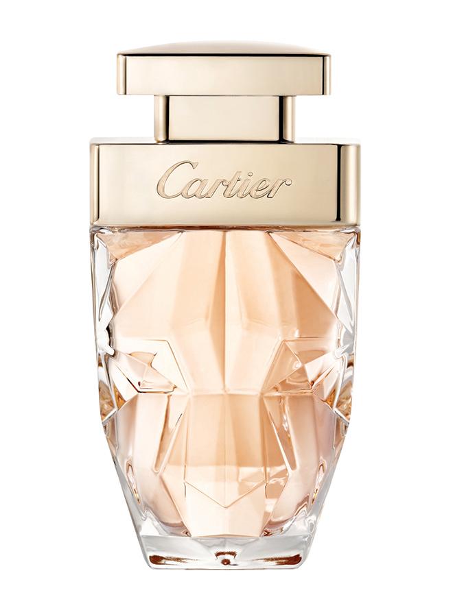 beauty, fragrance, bridal perfume