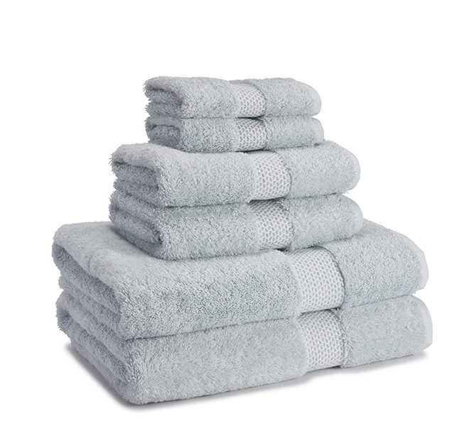 registry gifts spa soft plush towels cotton bath spa treatment relaxation wedding stress spa registry gifts