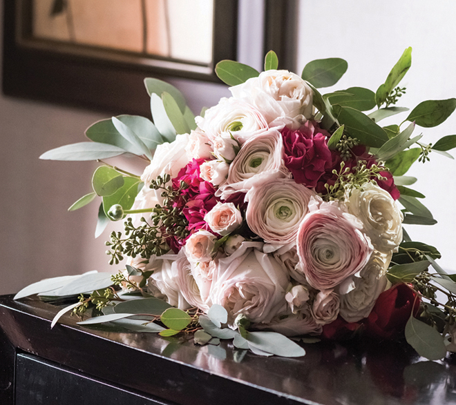 wedding bouquet, inspiration, pink, blush, bridal bouquets, bridal bouquet