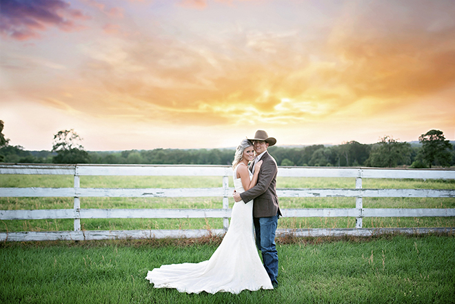 Wedding Venues, Ranch, Country, Rustic, Four Oaks at Mound Creek, Texas Wedding