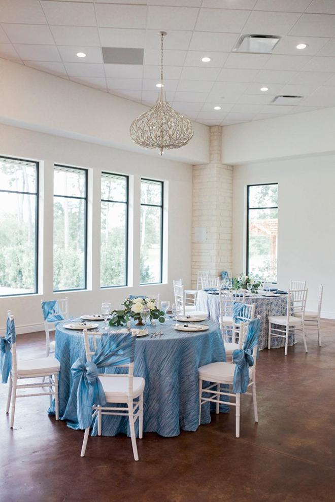 houston destination wedding venue 15 acres