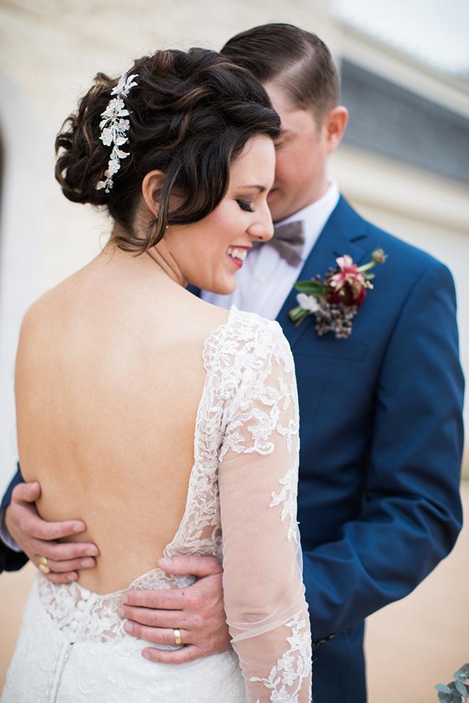 ashton gardens wedding, winter wedding, bride and groom, love, wedding photography