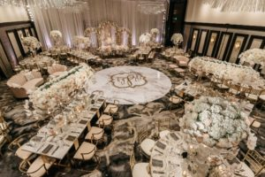 Top Reasons To Have A Hotel Wedding