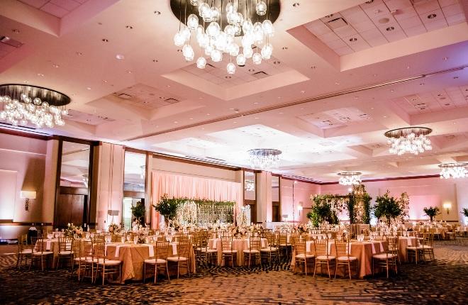 woodlands resort 2019 weddings offer discount book ballroom golf houston venue