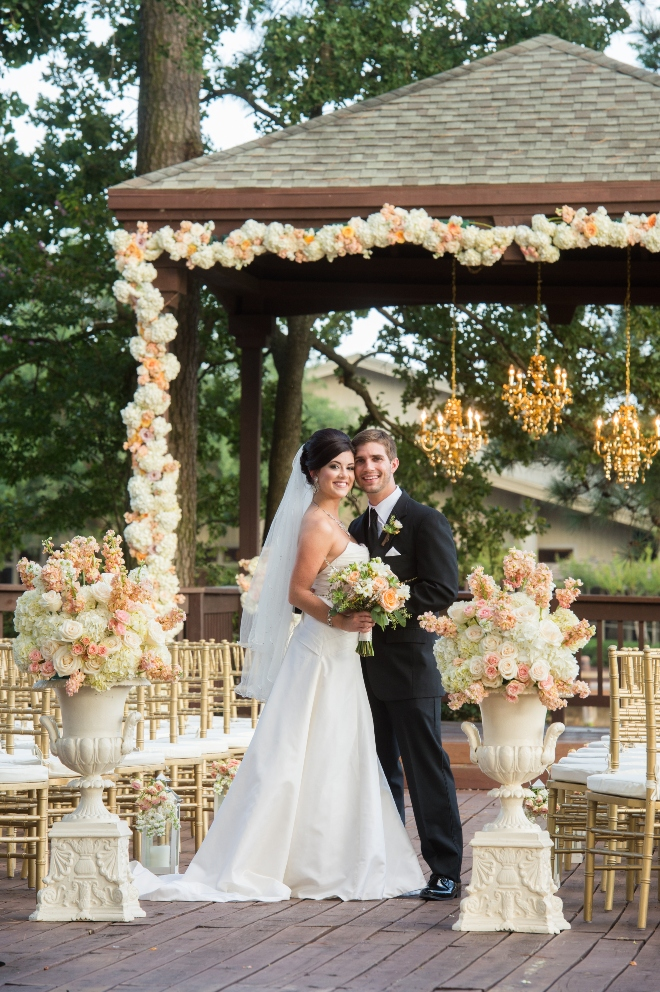 woodlands resort 2019 weddings outdoor ceremony ballroom houston affordable special offer