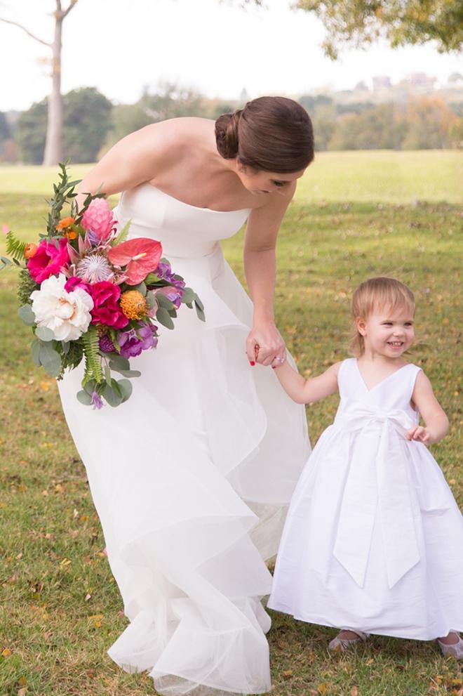 outdoor wedding texas lawn high heels shoe caps heel protectors