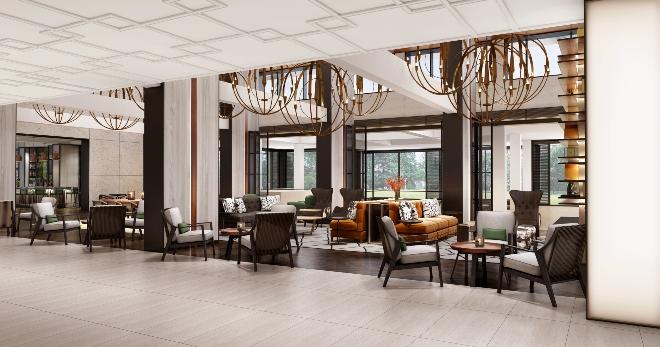 omni houston open bookings wedding 2019 luxury hotel uptown