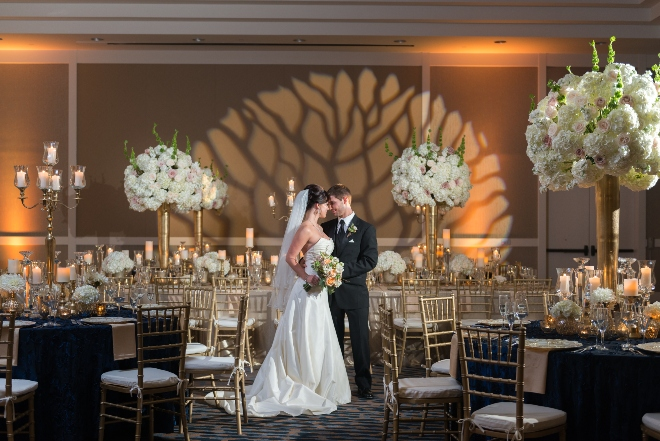 Woodlands Conference Center 2019 weddings offer special discount Houston wedding venue affordable elegant country club