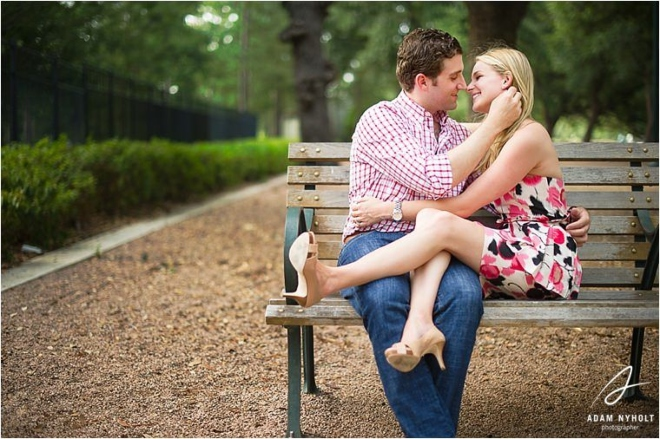engagement shoot giveaway houston texas adam nyholt i do soiree 2019