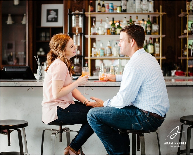 engagement shoot giveaway houston texas 2019 top wedding photographer