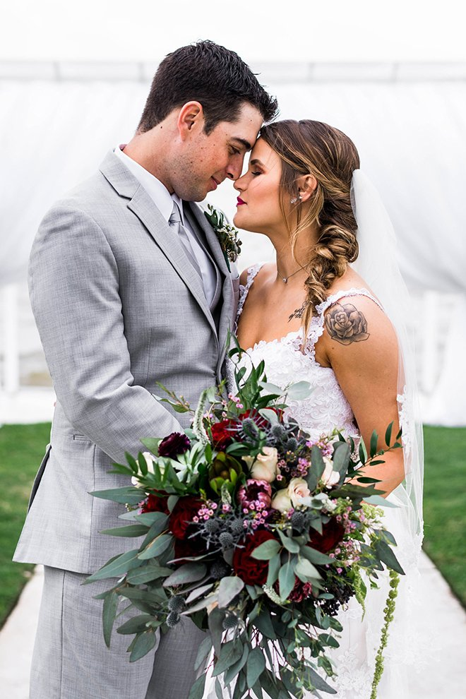 waters edge lake venue wedding houston galveston gulf coast outdoor ceremony waterfront