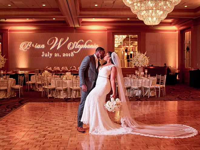 bride groom dance galveston wedding resort island destination civic photos