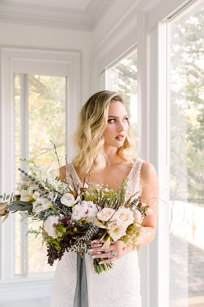 winter romance wedding styled shoot houston stephania campos stephen grace