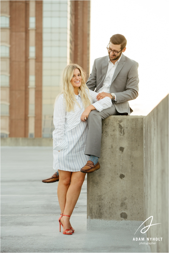 adam nyholt houston wedding photographer engagement shoot giveaway 2019