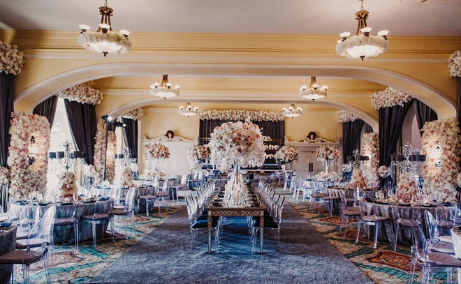 galveston island destination wedding hotel galvez gulf coast texas luxury hotel resort